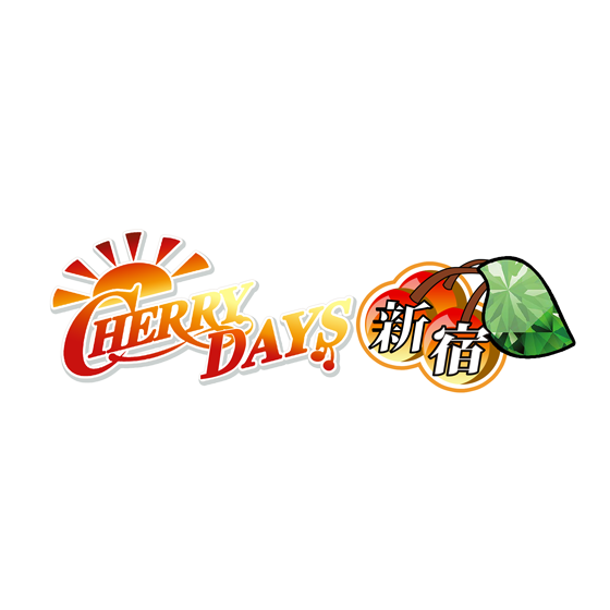 CHERRY DAYS 新宿店(チェリーデイズ 新宿)|新宿区歌舞伎町のセクキャバ